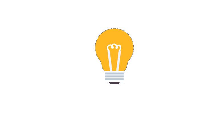 Lampes-tri-SITCF-electricite-et-telecom2