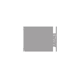 ANSART TP SITF reference