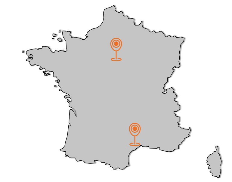Maquette-carte-de-france-page-accueil-356